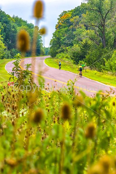 Missouri - BikeMO 2015 - C4-0206 - 72 ppi