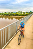 Missouri - BikeMO 2015 - C3-0158 - 72 ppi