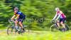 Missouri - BikeMO 2015 - C1-0391 - 72 ppi
