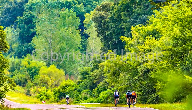 Missouri - BikeMO 2015 - C4-0286 - 72 ppi-3