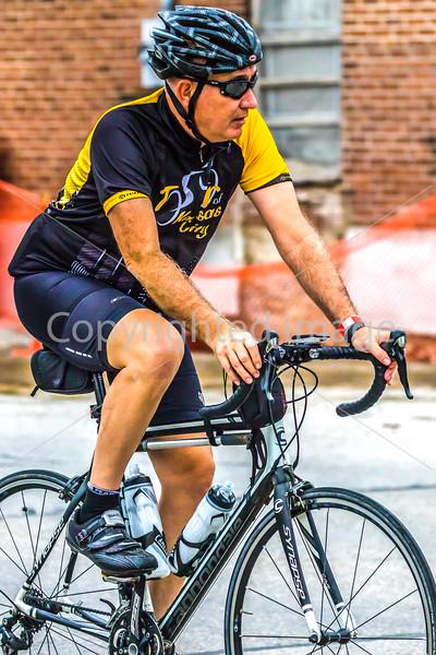 Missouri - BikeMO 2015 - C4-0027 - 72 ppi