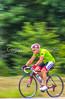 Missouri - BikeMO 2015 - C1-0483 - 72 ppi-2