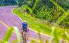 Missouri - BikeMO 2015 - C4-0235 - 72 ppi-2