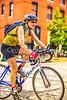 Missouri - BikeMO 2015 - C1-0096 - 72 ppi