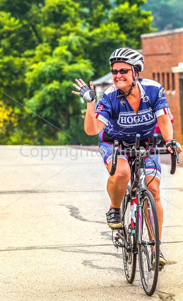Missouri - BikeMO 2015 - C1-0251 - 72 ppi