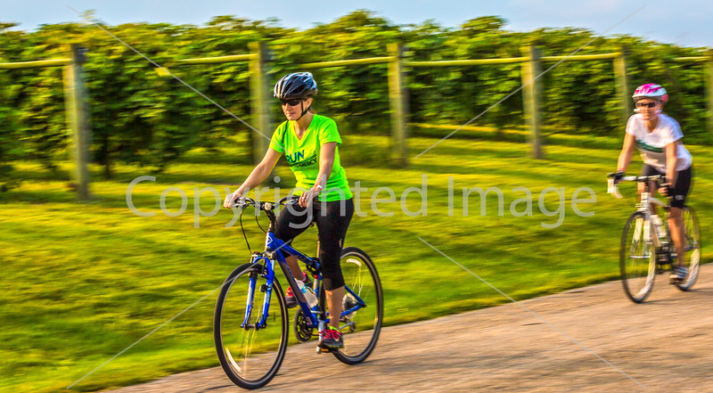 Missouri - BikeMO 2015 - C1-0013 - 72 ppi