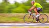 Missouri - BikeMO 2015 - C1-0486 - 72 ppi