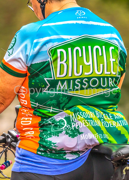 Missouri - BikeMO 2015 - C4-0382 - 72 ppi