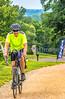 Missouri - BikeMO 2015 - C4-0445 - 72 ppi