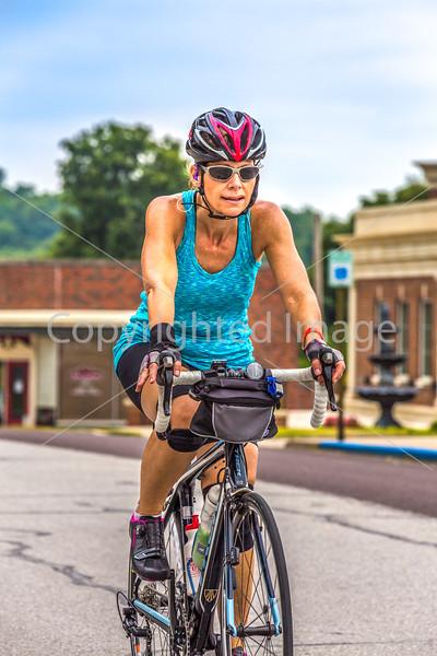 Missouri - BikeMO 2015 - C1-0294 - 72 ppi