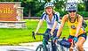 Missouri - BikeMO 2015 - C4-0043 - 72 ppi