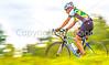 Missouri - BikeMO 2015 - C1-2 - 72 ppi