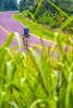 Missouri - BikeMO 2015 - C4-0235 - 72 ppi