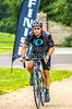Missouri - BikeMO 2015 - C4-0488 - 72 ppi