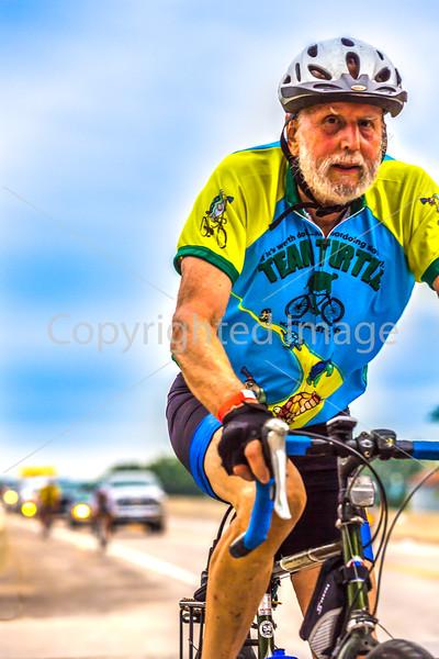 Missouri - BikeMO 2015 - C1-0110 - 72 ppi
