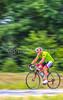 Missouri - BikeMO 2015 - C1-0483 - 72 ppi