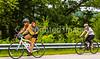 Missouri - BikeMO 2015 - C3-0473 - 72 ppi