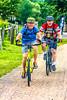 Missouri - BikeMO 2015 - C4-0478 - 72 ppi