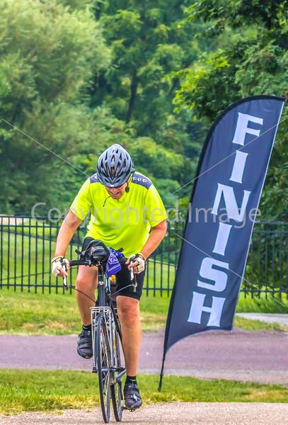 Missouri - BikeMO 2015 - C4-0436 - 72 ppi