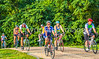 Missouri - BikeMO 2015 - C3-0046 - 72 ppi