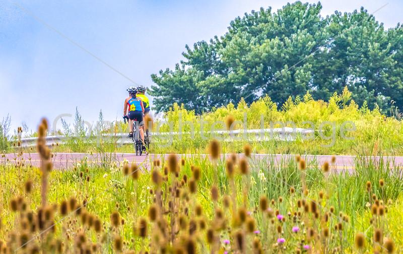 Missouri - BikeMO 2015 - C4-0178 - 72 ppi-2