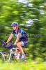 Missouri - BikeMO 2015 - C1-0422 - 72 ppi