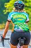 Missouri - BikeMO 2015 - C4-0391 - 72 ppi-2