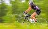 Missouri - BikeMO 2015 - C1-0458 - 72 ppi