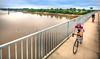 Missouri - BikeMO 2015 - C1-0161 - 72 ppi