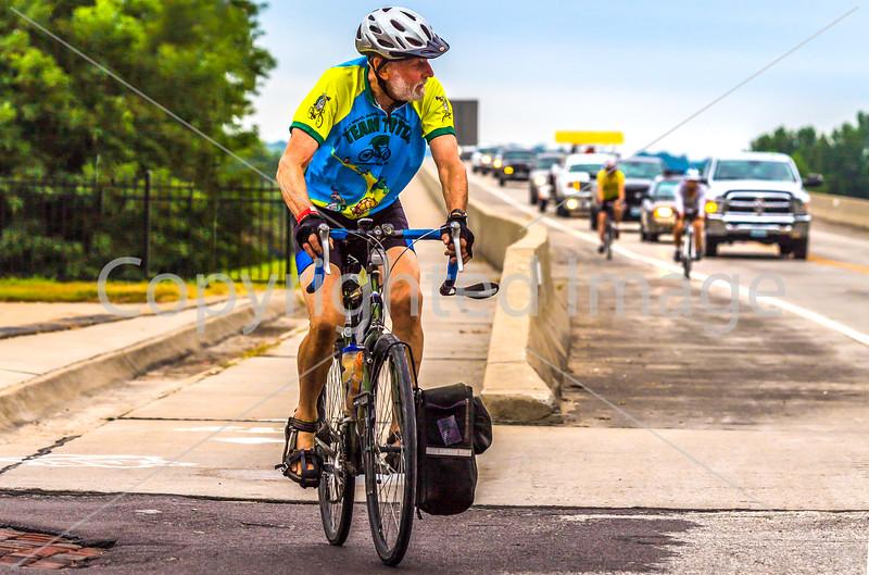 Missouri - BikeMO 2015 - C1-0108 - 72 ppi