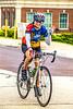 Missouri - BikeMO 2015 - C1-0268 - 72 ppi