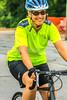 Missouri - BikeMO 2015 - C4-0041 - 72 ppi