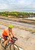 Missouri - BikeMO 2015 - C3-0170 - 72 ppi-2