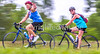 Missouri - BikeMO 2015 - C1-0523 - 72 ppi