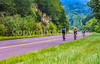 Missouri - BikeMO 2015 - C4-0274 - 72 ppi-2