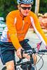 Missouri - BikeMO 2015 - C4-0039 - 72 ppi