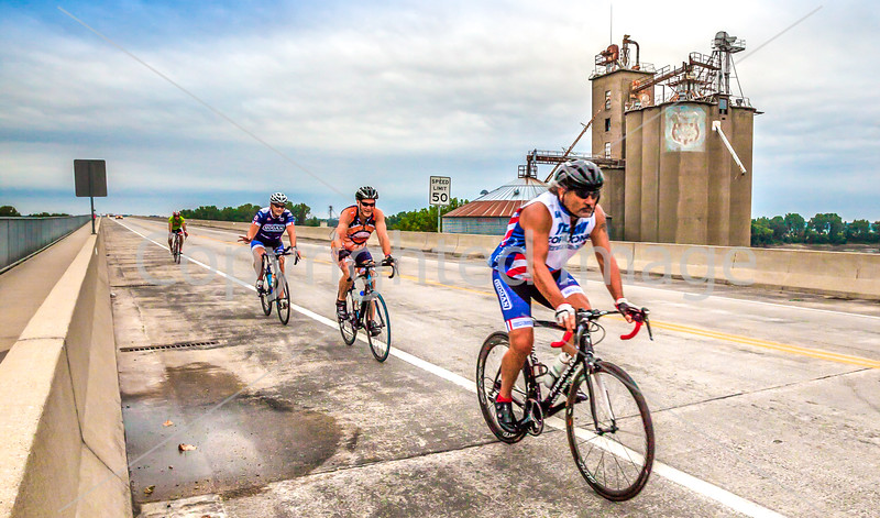 Missouri - BikeMO 2015 - C1-0047 - 72 ppi