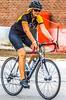 Missouri - BikeMO 2015 - C4-0026 - 72 ppi