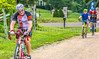 Missouri - BikeMO 2015 - C4-0473 - 72 ppi