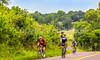 Missouri - BikeMO 2015 - C3-0302 - 72 ppi