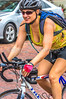 Missouri - BikeMO 2015 - C4-0075 - 72 ppi