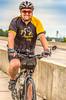 Missouri - BikeMO 2015 - C3-0214 - 72 ppi