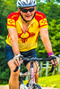 Missouri - BikeMO 2015 - C4-0427 - 72 ppi