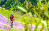 Missouri - BikeMO 2015 - C4-0228 - 72 ppi-2