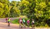 Missouri - BikeMO 2015 - C3-0078 - 72 ppi-2