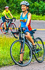 Missouri - BikeMO 2015 - C4-0158 - 72 ppi