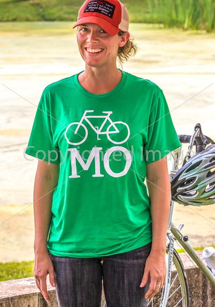 Missouri - BikeMO 2015 - C4-0394 - 72 ppi