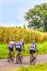Missouri - BikeMO 2015 - C1-0164 - 72 ppi