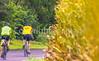 Missouri - BikeMO 2015 - C4-0321 - 72 ppi-2