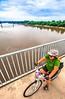 Missouri - BikeMO 2015 - C1-0167 - 72 ppi